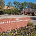 Jones Rd. Medical Center