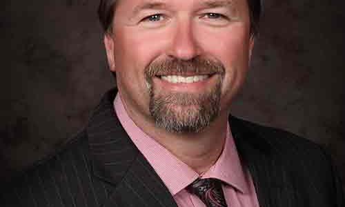 Steven Wiltshire, Principal