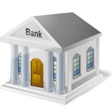 Many Loan Programs Available